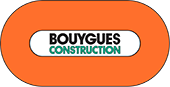 Bouyges Construction Logo