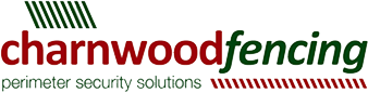 Charnwood Fencing Ltd