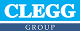 CLEGG Group Logo