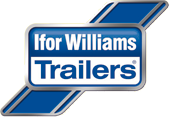 Ifor Williams Trailers Logo