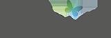 McCarthy Ston Logo