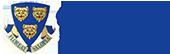 Shrewsbury Town Council Logo