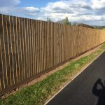 Tall Timber Fencing